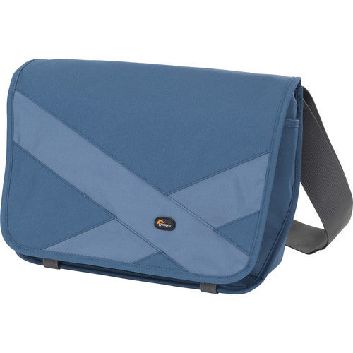 Lowepro Exchange Messenger Sea Blue