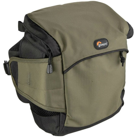 Lowepro Field Station Beltpack (Dark Olive)