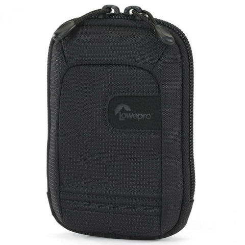 Lowepro Geneva 10 Camera Bag (Black)