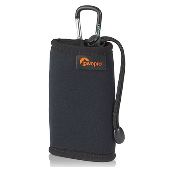 Lowepro Hipshot 10 Compact Camera Pouch