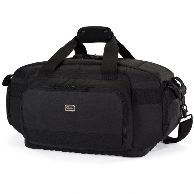 Lowepro Magnum DV 6500 AW Shoulder Bag (Black)