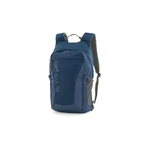 Lowepro Photo Hatchback 22L Camera Backpack (Galaxy Blue)
