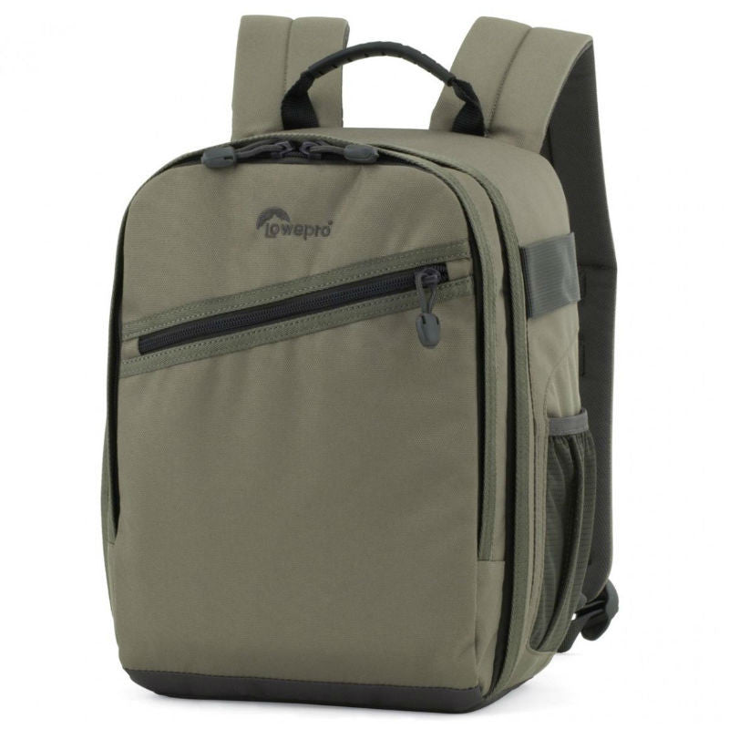 Lowepro Photo Traveler 150 (Mica)