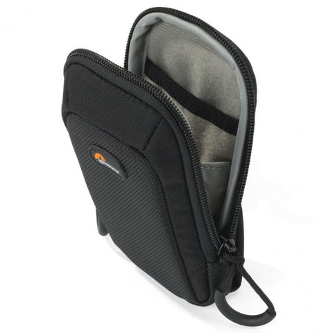 Lowepro S&F Phone Case 20 for Vital Communication Device (Black)