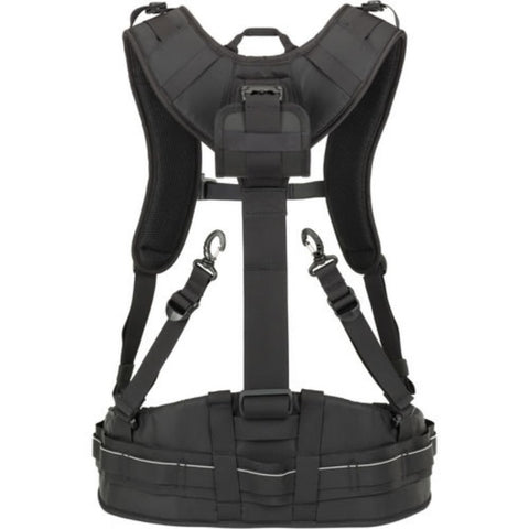 Lowepro S&F Technical Harness (Black)