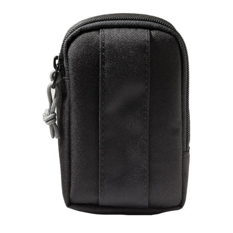 Lowepro Tahoe 25 II Case (Black)