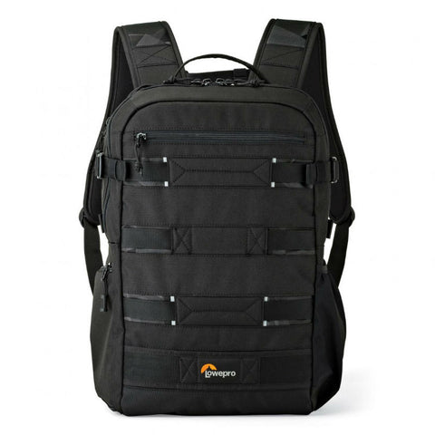 Lowepro ViewPoint BP 250 AW Camera Backpack (Black)