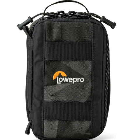 Lowepro ViewPoint CS 40 (Black)