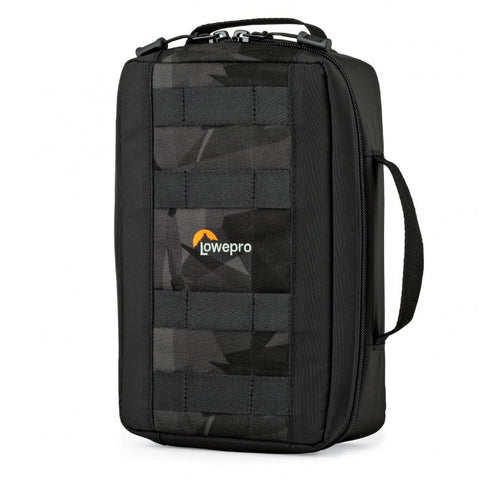 Lowepro ViewPoint CS 80 (Black)
