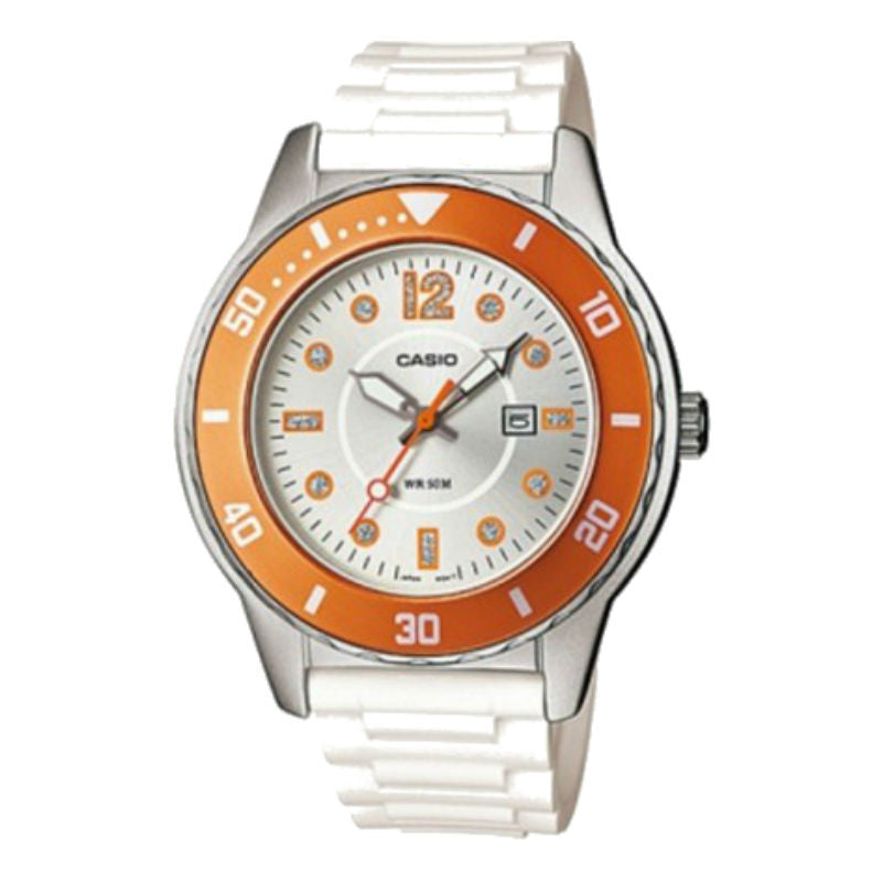 Casio Standard LTP-1330-4A2  Watch (New with Tags)