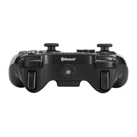 Mad Catz C.T.R.L.R Gamepad MCB3226600C2/04/1 (Gloss Black)