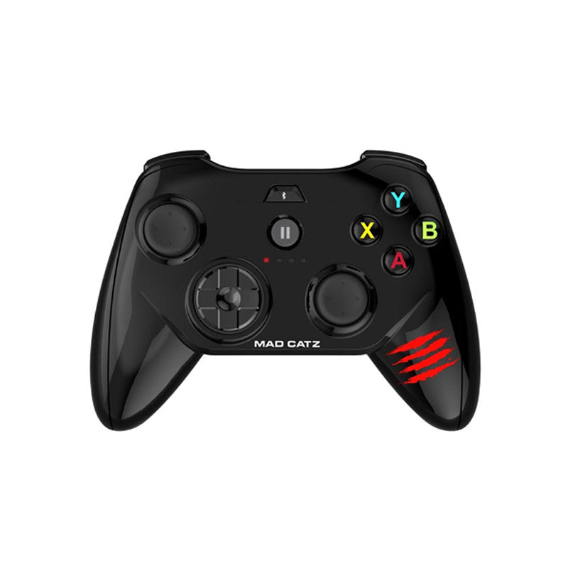 Mad Catz Micro C.T.R.L.i Mobile Gamepad MCB312680AC2/04/1 (Gloss Black)