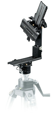 Manfrotto 303SPH Multi Row Panoramic Head