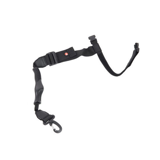 Manfrotto 458HL Hang Strap for 190/055PRO/458B
