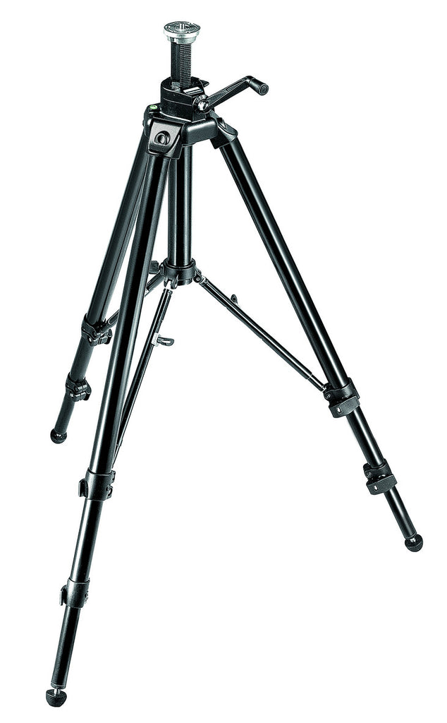 Manfrotto 475B Digital Professional