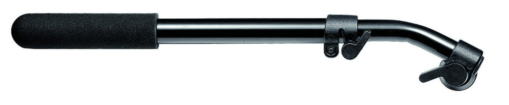 Manfrotto 519LV Telescopic Pan Bar for Video Head