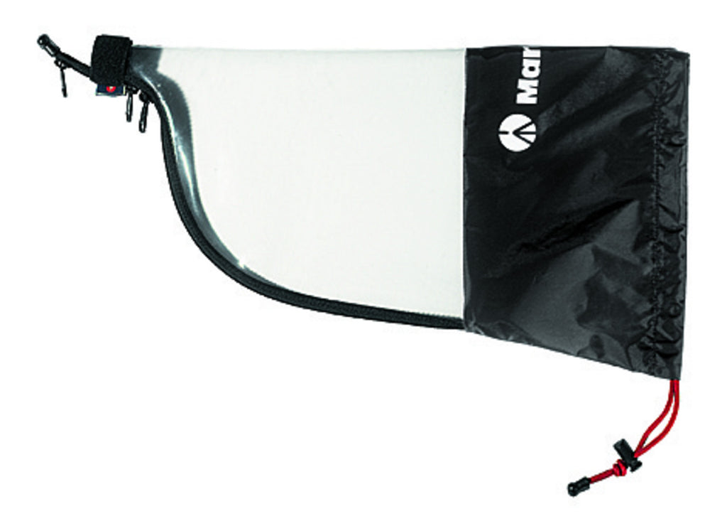 Manfrotto 523RC Remote Control Rain Cover