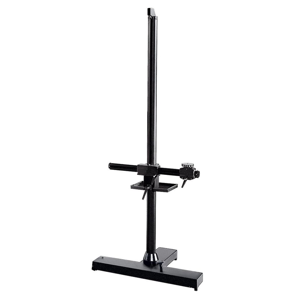 Manfrotto 809K1 Base Support Salon 230