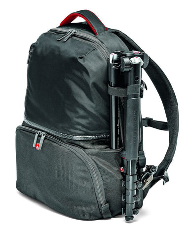 Manfrotto Advanced Active MB MA-BP-A2CA Backpack II (Black)