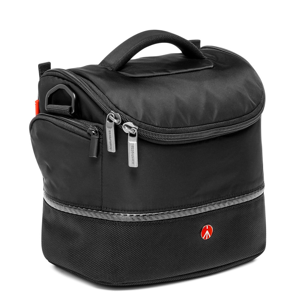Manfrotto Advanced MB MA-SB-6 Shoulder Bag VI (Black)