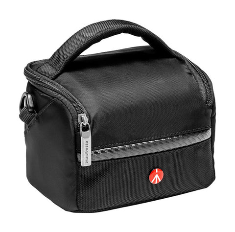 Manfrotto Advanced Active MB MA-SB-A1 Shoulder Bag I (Black)