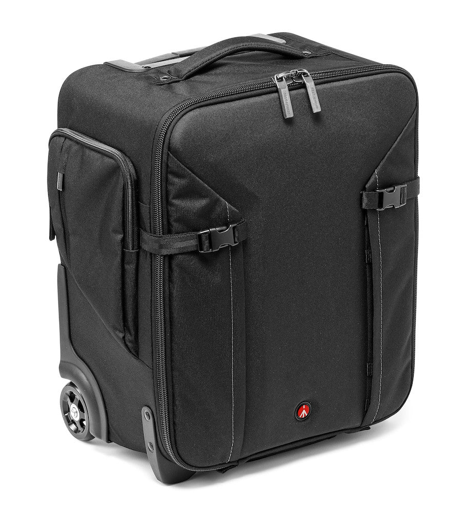 Manfrotto Professional MB MP-RL-50BB Roller Bag 50 (Black)