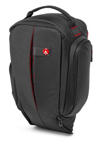 Manfrotto Pro Light Access MB PL-A-18i Holster (Grey)