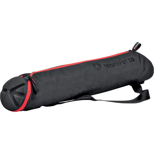 Manfrotto MBAG80N Tripod Bag Unpadded 80cm