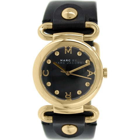 Marc Jacobs Molly MBM1335 Watch (New with Tags)