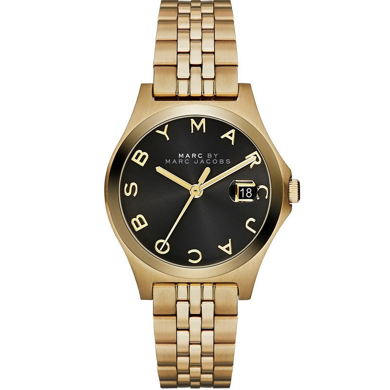 Marc Jacobs Slim MBM3321 Watch (New with Tags)