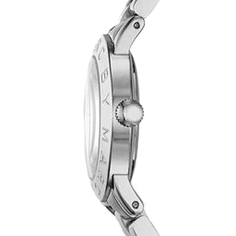 Marc Jacobs Amy MBM3333 Watch (New with Tags)