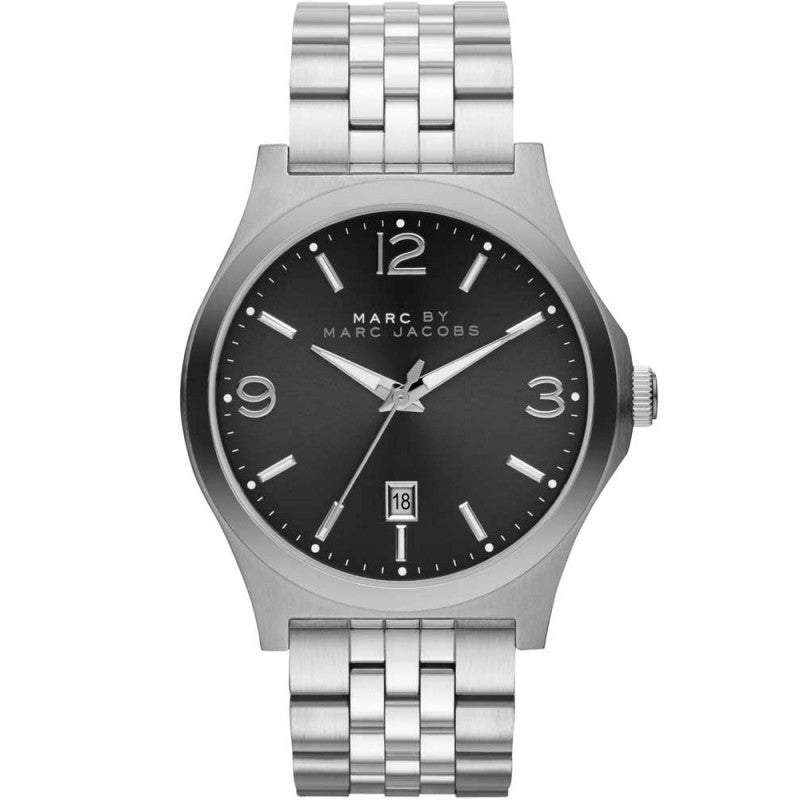 Marc Jacobs Danny MBM5036 Watch (New with Tags)
