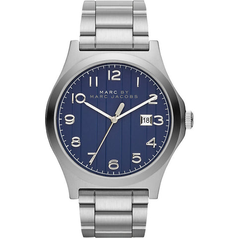 Marc Jacobs Jimmy MBM5043 Watch (New with Tags)
