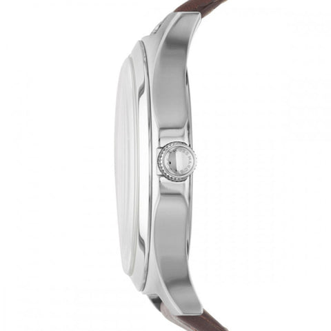 Marc Jacobs Jimmy MBM5045 Watch (New with Tags)