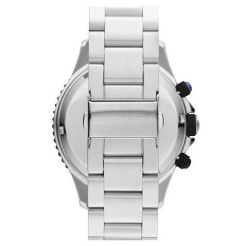 Marc Jacobs Rock MBM5055 Watch (New with Tags)