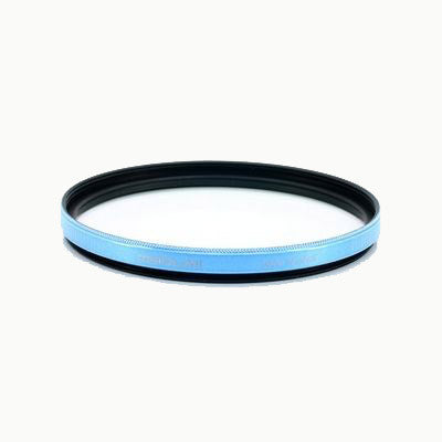 Marumi 52mm Super DHG Blue Colour Frame Filter