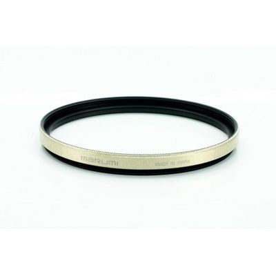 Marumi 49mm Super DHG Golden  Colour Frame Filter