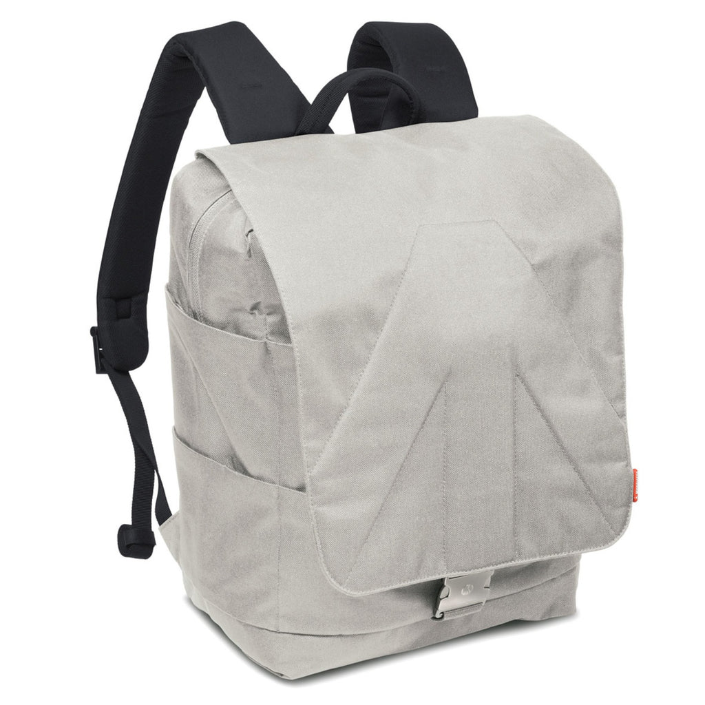 Manfrotto Stile Plus Bravo 50 MB SV-BP-50DV Backpack (Dove)