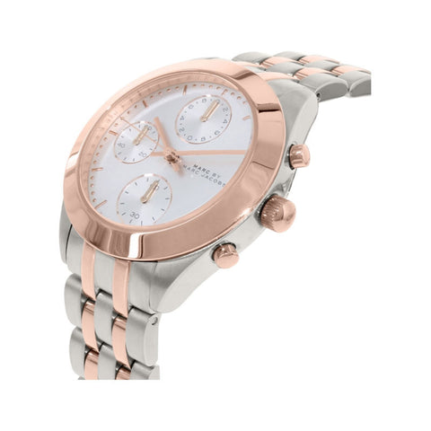 Marc Jacobs Peeker MBM3369 Watch (New with Tags)
