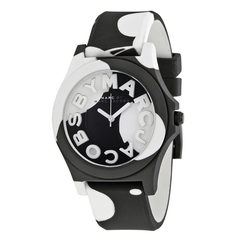 Marc Jacobs Sloane MBM4027 Watch (New with Tags)