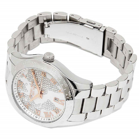 Michael Kors Layton MK5958 Watch (New with Tags)