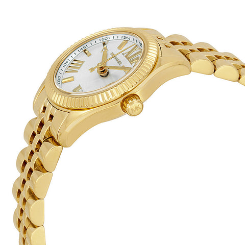 Michael Kors Lexington MK3229 Watch (New with Tags)