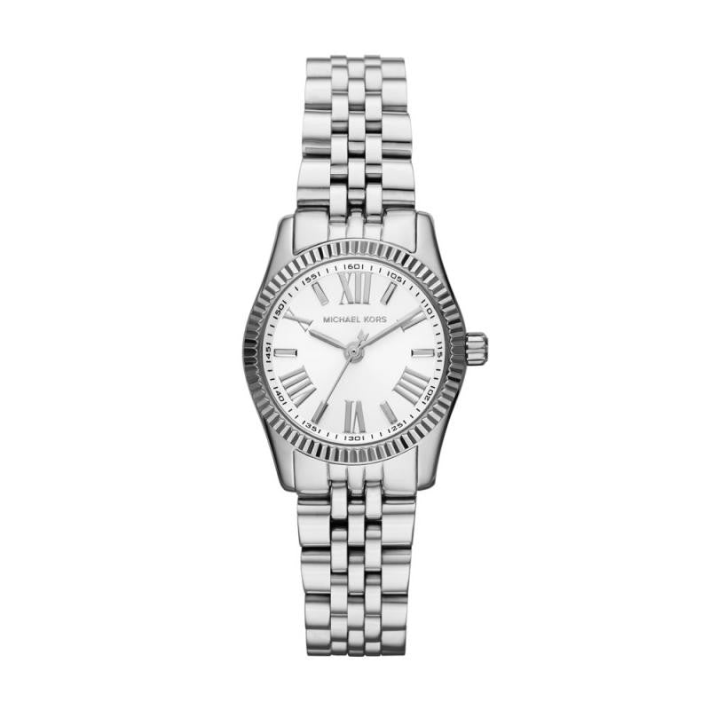 Michael Kors Lexington MK3228 Watch (New with Tags)