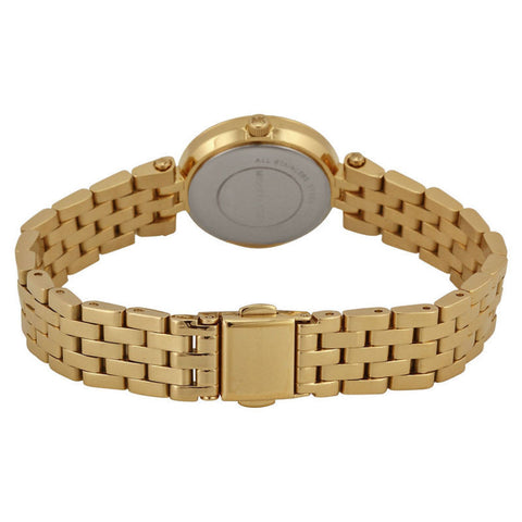 Michael Kors Mini Darci MK3295 Watch (New with Tags)