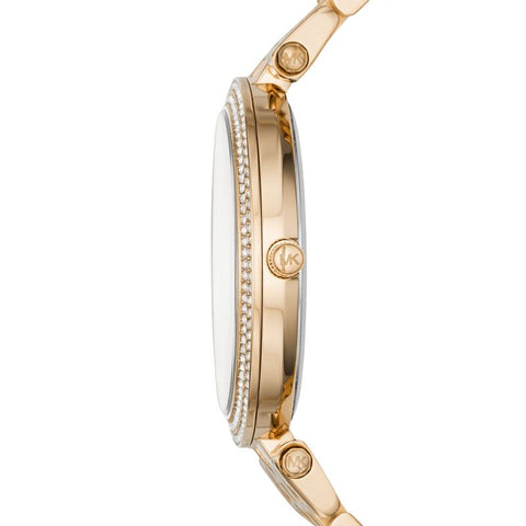 Michael Kors Darci MK3406 Watch (New with Tags)