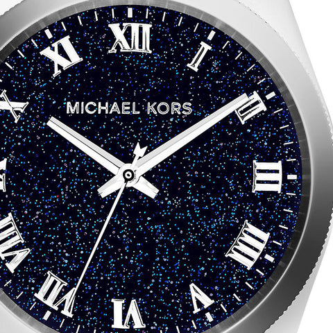 Michael Kors Channing MK6113 Watch (New with Tags)