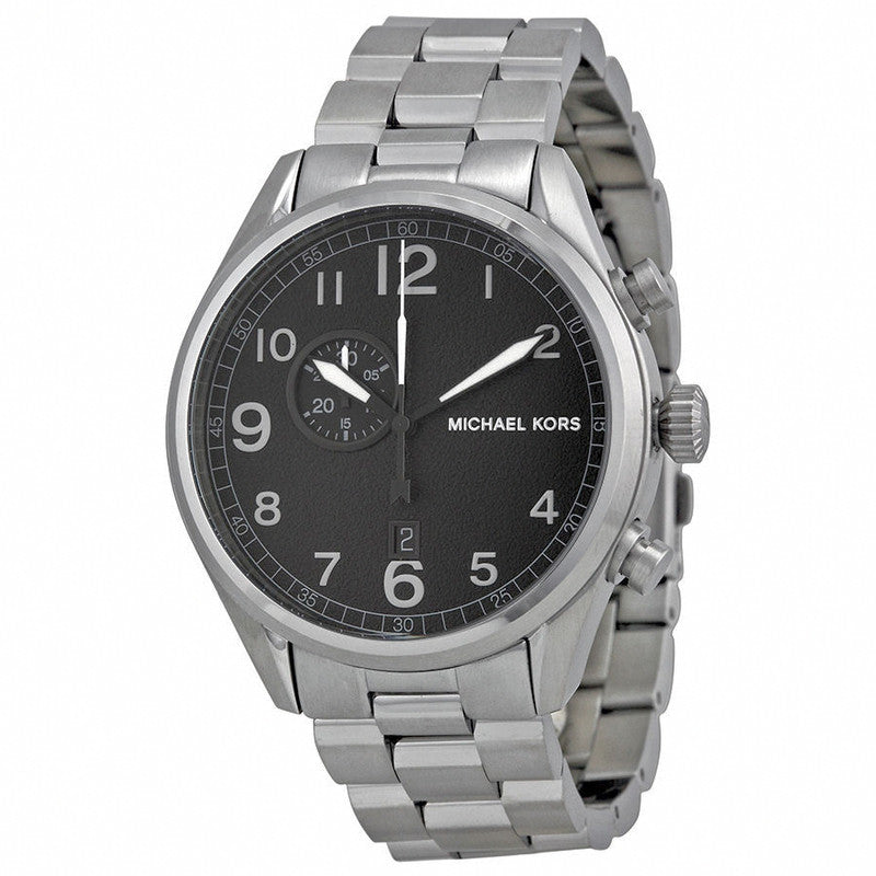 Michael Kors Hangar MK7066 Watch (New with Tags)