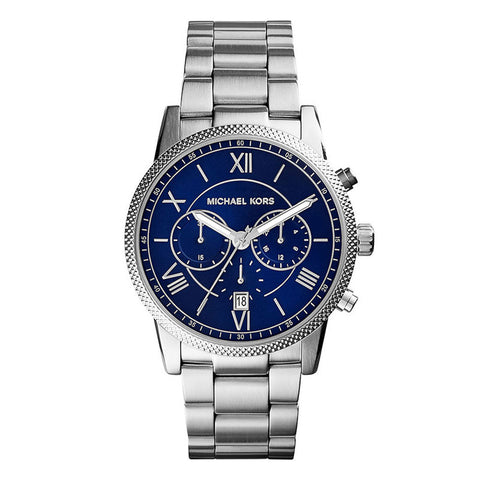 Michael Kors Hawthrone MK8395 Watch (New with Tags)