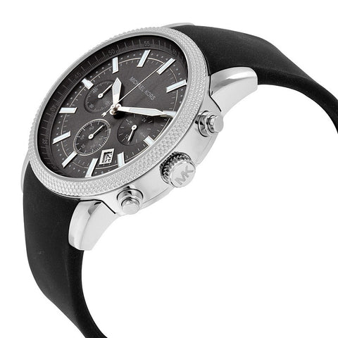 Michael Kors Chronograph MK8409 Watch (New with Tags)