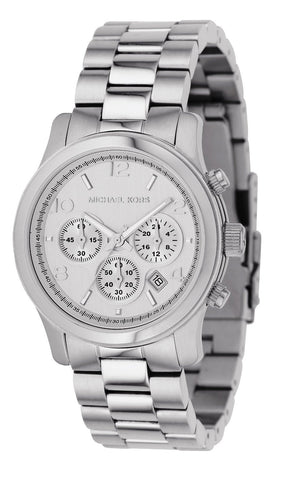 Michael Kors Runway Chronograph MK5076 Watch (New with Tags)